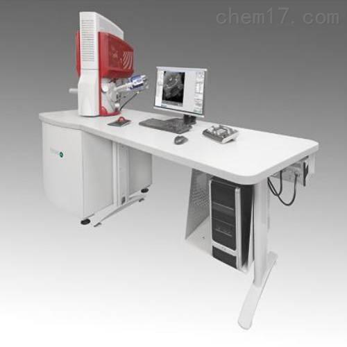 泰思肯MIRA通用分析型高分辨场发射扫描电镜