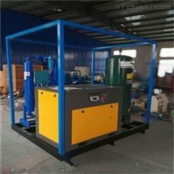 隔膜式干燥空气发生器厂家供应