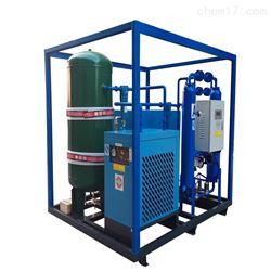 电力承装承修干燥空气发生器