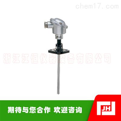 JUMO久茂901120插入式热电偶传感器