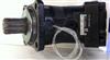 垃圾车用HYDRO-LEDUC力度克柱塞泵XPi80