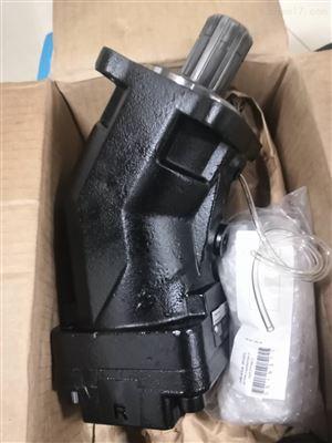 法国HYDRO LEDUC力度克液压柱塞油泵XPi50