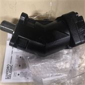 HYDRO LEDUC力度克斜轴柱塞泵XPi系列现货