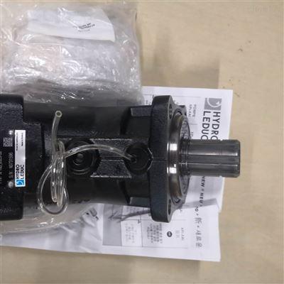 法国HYDRO-LEDUC力度克柱塞油泵XAI系列现货
