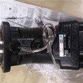 原装法国HYDRO-LEDUC力度克柱塞油泵XPi50