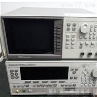 Agilent 8757D标量网络分析仪