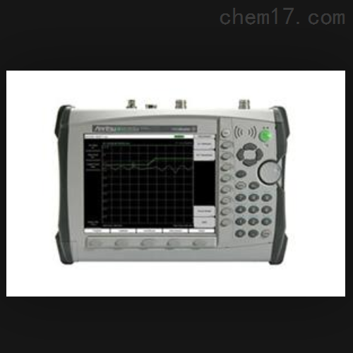 安立MS2036A手持式网络分析仪