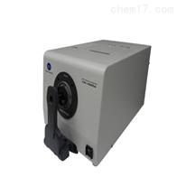 CR-10/CM-2600D江苏南京CM700D对色仪