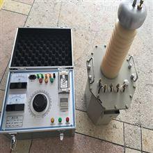 配电变压器操作波感应耐压试验仪