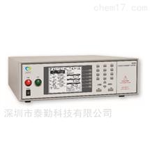 7630华仪接触电流测试仪