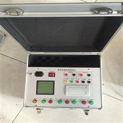 承试类五级仪器220KV断路器特性测试仪