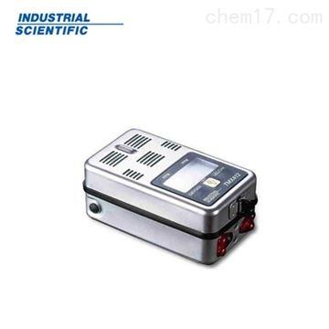 TMX412英思科多种气体检测仪