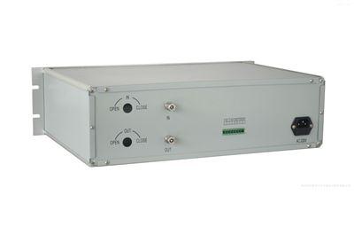 不分光红外线气体分析仪