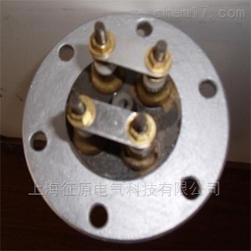 SRY3型普通型管状电加热元件