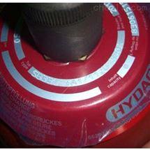 贺德克HYDAC液压蓄能器有售,不提供充氮气