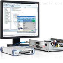 SFC-UR-S便携式数字电视信号发生器SFC-U