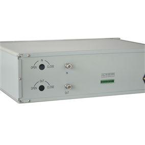 485氧分析仪品牌