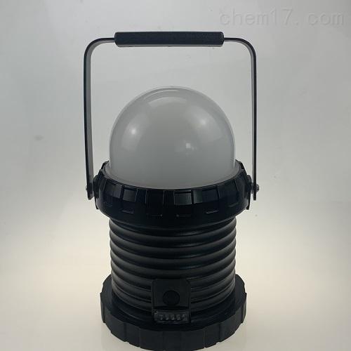 LED轻便式工作灯/海洋王FW6330A