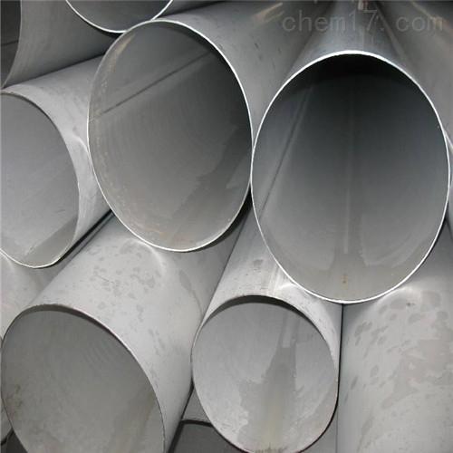 304换热器不锈钢管生产厂家