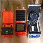 SUTE-900B三次脉冲电缆故障测试仪