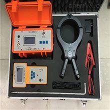 SUTE-2000D带电电缆识别仪