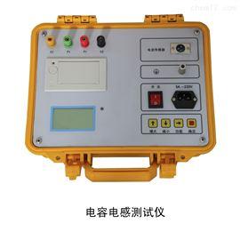 PJ-DR D10A单相电容电感测试仪 pjzz