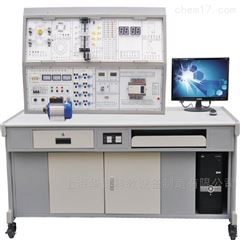 HYX-61PLC可编程控制器实训装置