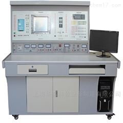 HYANZ-1工业交直流调速系统实训平台