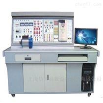 HYX-1变频调速技术实训装置