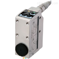E3S-DC日本OMRON欧姆龙光电传感器