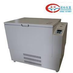 DHZ-2001A大容量恒温摇床