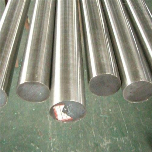 0cr17ni4cu4nb不锈钢圆钢