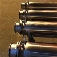熔喷布管道加热器厂商