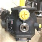 REXROTH葉片泵/力士樂PV7型號