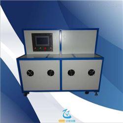 ZJ-WS02全自动温升试验系统装置