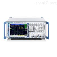 N5224B安捷伦网络分析仪