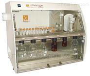 ACTIVO P11全自动多肽合成仪
