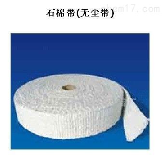 本溪石棉盘根规格,抚顺纯石棉线浸油盘根用途