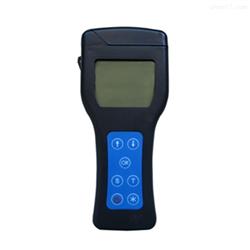 LBAT便携式食品微生物ATP荧光检测仪