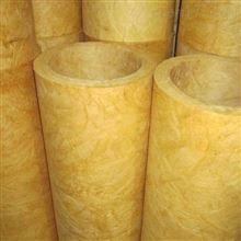 管道抗冻玻璃棉纤维管壳