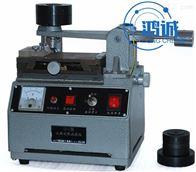 漆膜划痕试验仪