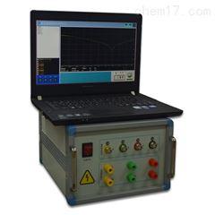 承装修试频响法变压器绕组变形测试仪