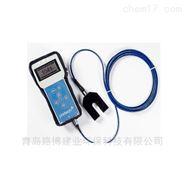 便携式污泥浓度仪英国partech 0-30000mg/L