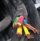 MZ矿用橡套电钻电缆龙头厂家