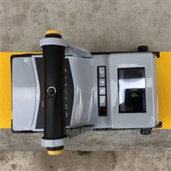 Mini公路标线逆反射系数测量仪