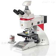 徕卡Leica显微镜DM6M技术参数