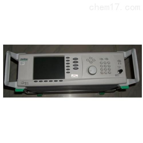 Anritsu MG3692B信號源