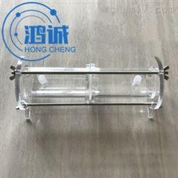 涂层抗氯离子渗透性试验装置