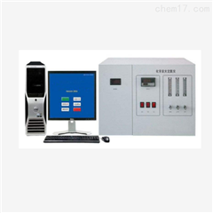 SH708-1全国包邮SH708 化学发光定氮仪