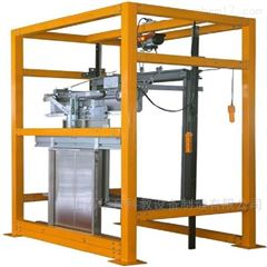 HYDTJG-1电梯门机构安装与调试实训考核装置